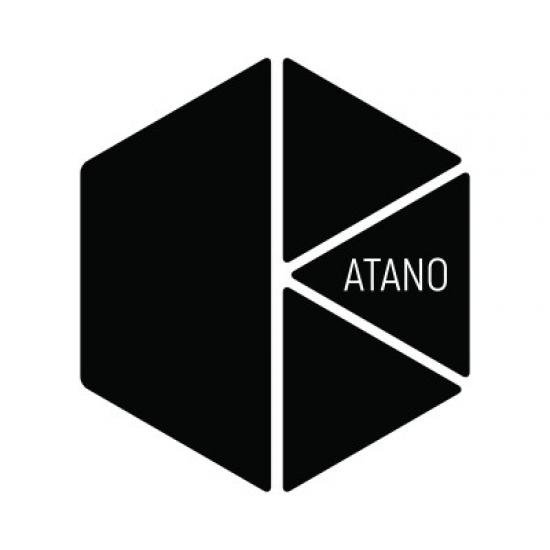 Katano in Bazarino