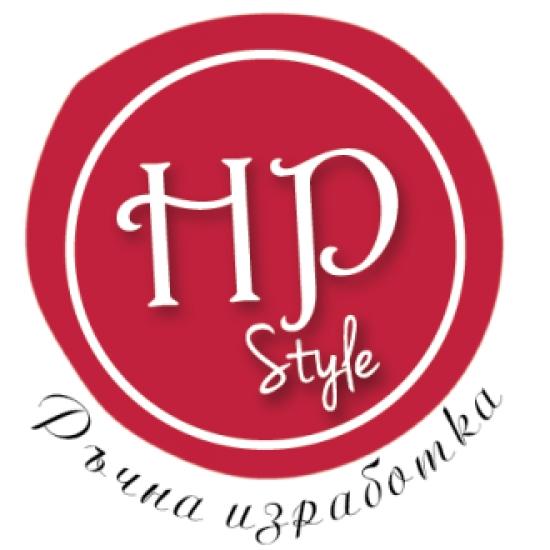 HP-Style/handmade in Bazarino