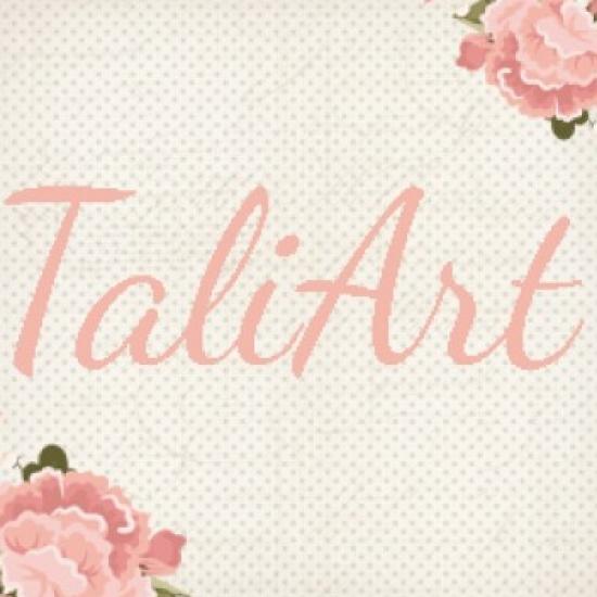 TaliArt in Bazarino