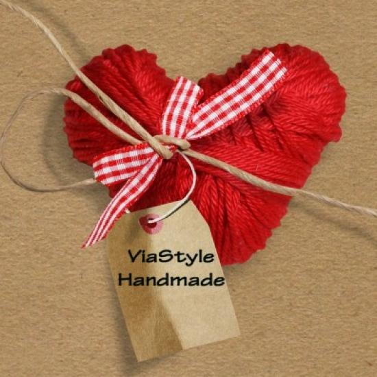 ViaStyle Handmade in Bazarino