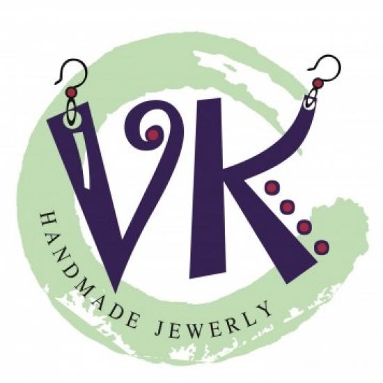 VK handmade jewelry in Bazarino