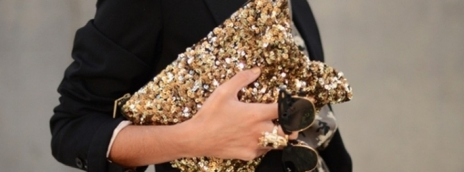 Bazarino blog-За клъч чантите от BiBba®