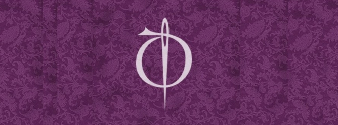 Bazarino blog-Фабриката за творчество
