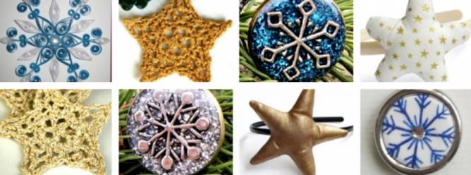Bazarino blog-Весела Коледа!