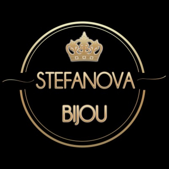 Stefanova Bijou in Bazarino