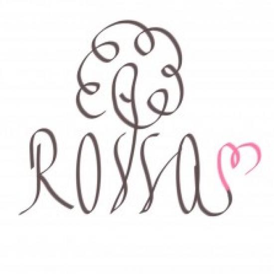 ROSSA in Bazarino