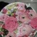 buy Декоративна чиния in Bazarino