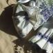 buy Ароматни АРМАГАНИ с лавандулов цвят in Bazarino