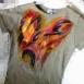 buy Тениска  in Bazarino