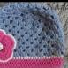 buy Плетени шапки за момиченца in Bazarino