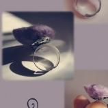 пръстен/филц