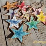 Покълваща звезда