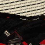 Калъфка за възглавница