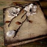 Кутия - за подарък, или спомени