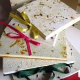 Книги за пожелания, албуми, дневници...