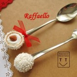 Рафаело