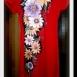 buy Рисувана рокля  in Bazarino