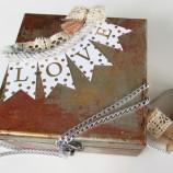 Кутия за бижута и малки тайни