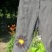 buy Панталон in Bazarino