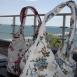 buy Текстилна дамска чанта in Bazarino