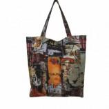 buy Sreet Style Tote Bag in Bazarino