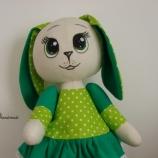 buy Зайче в зелено in Bazarino