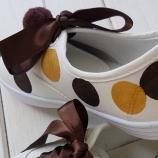 buy Ръчно рисувани и декорирани кецове
