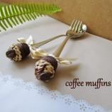 Мъфин кафе