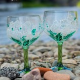 Чаша шампан 2