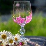 Чаши ''Розова звезда