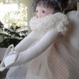Куклите на Вени
