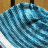 buy Детски плетени шапки in Bazarino