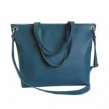 Tote Bag T2 - blgr#069