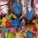 Яйца-зайчета