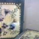 buy Черни кутии с истински цветя in Bazarino