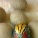 buy заготовки за великденски яйца in Bazarino