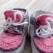 buy Бебешки кецове, спортни обувки за бебе in Bazarino