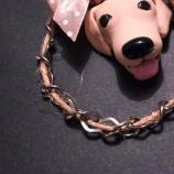 брошка с куче