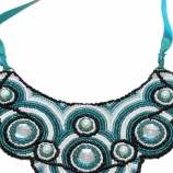 buy Blue circles in Bazarino
