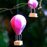 buy Baloons in Bazarino