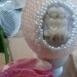 buy Великденско яйце  in Bazarino