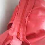 Дамска чанта от ест.  кожа_01