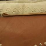 Дамска чанта от ест.  кожа_02