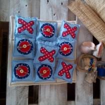 buy морски шах in Bazarino