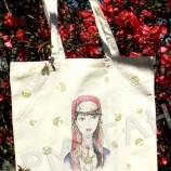 Авторски торбички