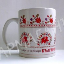 buy Чаша  in Bazarino