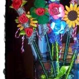 Пролетни цветенца