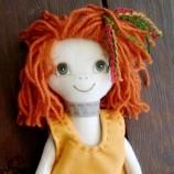 Кукла Алис