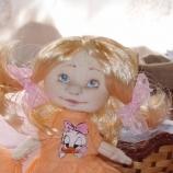 мини куклички