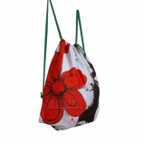 buy Backpack #117 - Flower in Bazarino